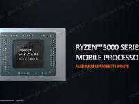AMD_Ryzen5000_Mobile_2