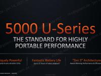 AMD_Ryzen5000_Mobile_22