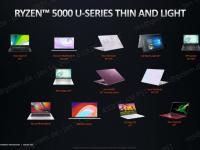 AMD_Ryzen5000_Mobile_27