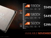 AMD_Ryzen_5000_Zen3_15