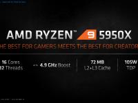 AMD_Ryzen_5000_Zen3_19