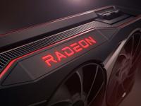 AMD_Ryzen_5000_Zen3_25