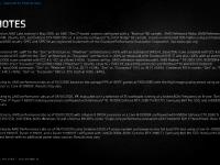 AMD_Ryzen_5000_Zen3_27