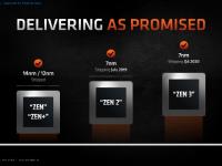 AMD_Ryzen_5000_Zen3_3