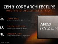 AMD_Ryzen_5000_Zen3_5