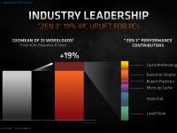 AMD_Ryzen_5000_Zen3_6