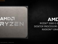 AMD_Ryzen_5000G_01