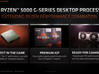 AMD_Ryzen_5000G_02