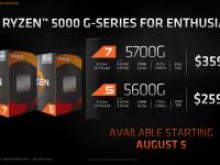 AMD_Ryzen_5000G_04