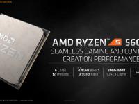 AMD_Ryzen_5000G_10