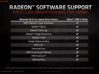 AMD_Ryzen_5000G_14