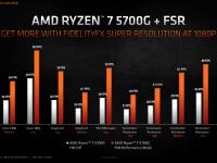 AMD_Ryzen_5000G_16