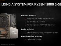 AMD_Ryzen_5000G_17