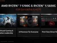 AMD_Ryzen_5000G_18