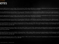 AMD_Ryzen_5000G_20