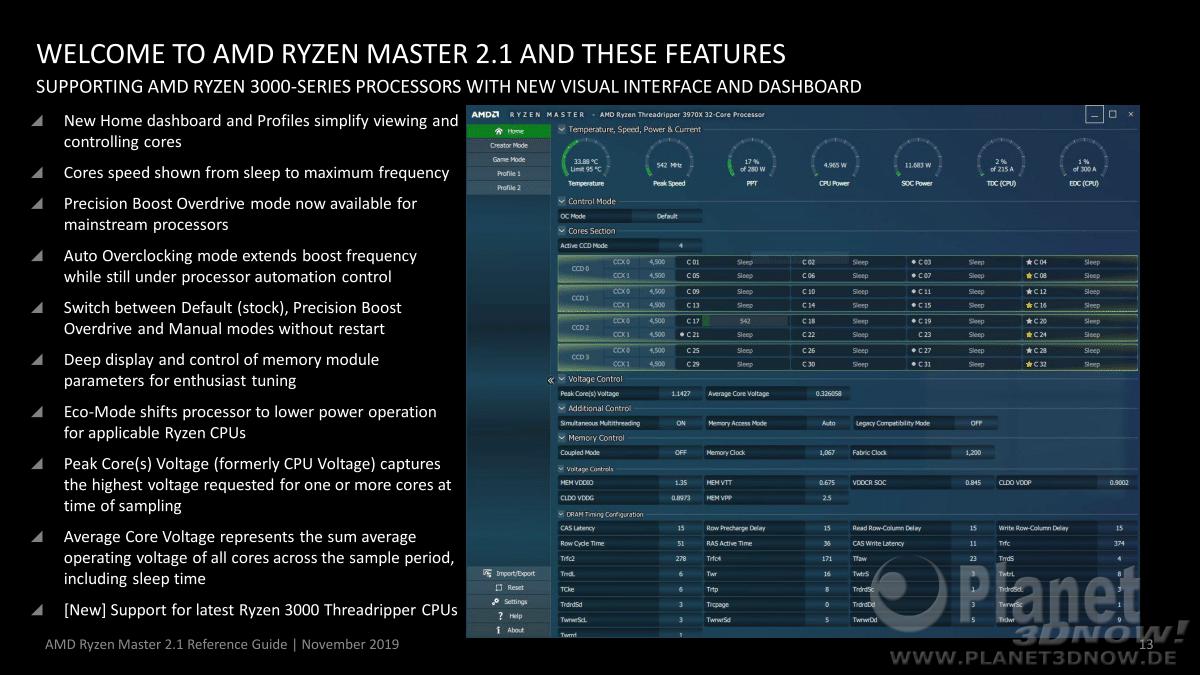 Ryzen_Master_Reference_Guide_November19_13