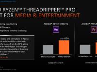 AMD_Ryzen_Threadripper_PRO_18