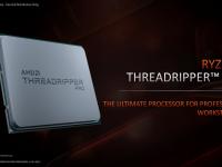 AMD_Ryzen_Threadripper_PRO_2