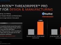 AMD_Ryzen_Threadripper_PRO_22