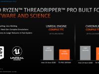 AMD_Ryzen_Threadripper_PRO_26