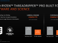 AMD_Ryzen_Threadripper_PRO_27
