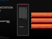 AMD_Ryzen_Threadripper_PRO_30
