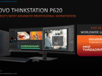 AMD_Ryzen_Threadripper_PRO_31