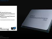 AMD_Ryzen_Threadripper_PRO_32