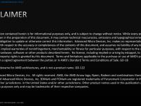 AMD_Ryzen_Threadripper_PRO_36