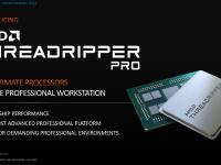 AMD_Ryzen_Threadripper_PRO_5