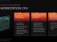 AMD_Ryzen_Threadripper_PRO_6