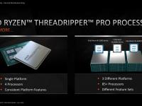 AMD_Ryzen_Threadripper_PRO_8
