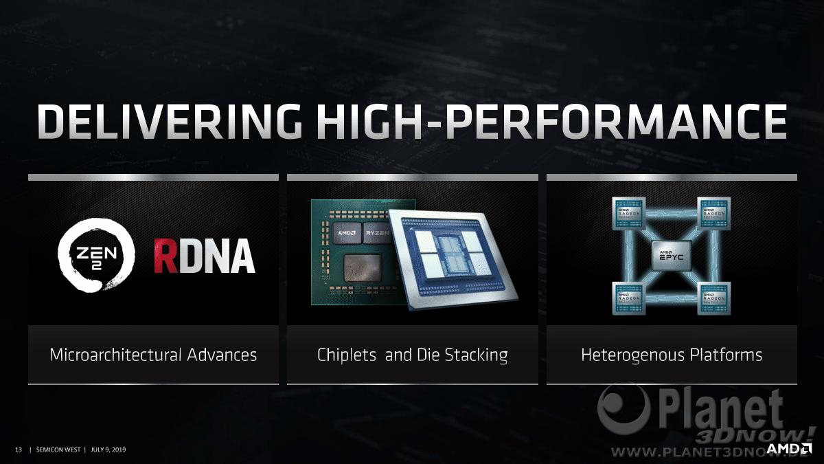 AMD-SEMICON-West-Presentation13