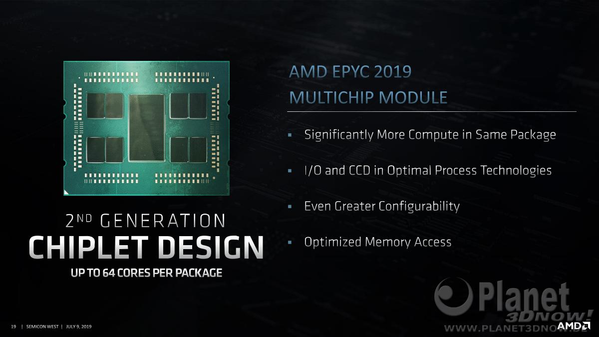 AMD-SEMICON-West-Presentation19