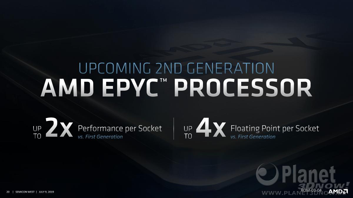 AMD-SEMICON-West-Presentation20