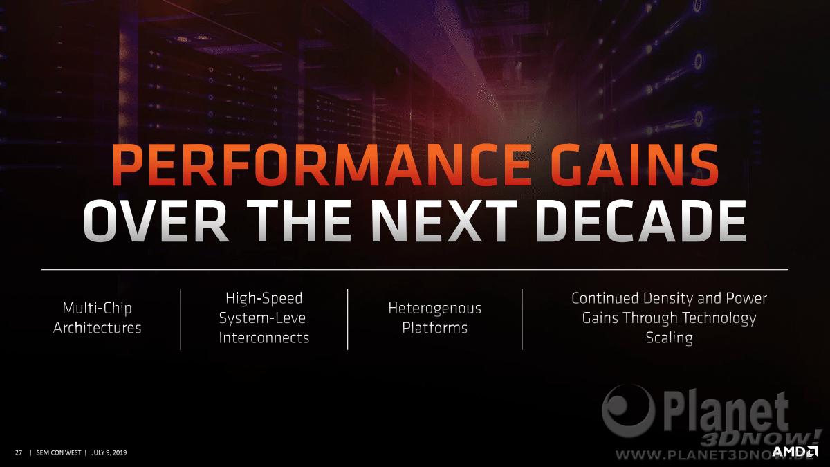 AMD-SEMICON-West-Presentation27