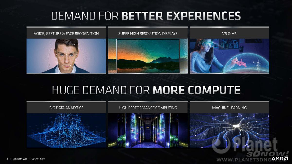 AMD-SEMICON-West-Presentation3