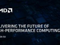 AMD-SEMICON-West-Presentation1