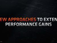 AMD-SEMICON-West-Presentation12