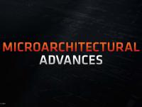 AMD-SEMICON-West-Presentation14