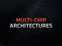 AMD-SEMICON-West-Presentation17