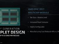 AMD-SEMICON-West-Presentation18