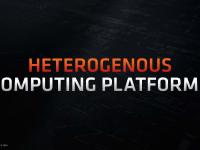 AMD-SEMICON-West-Presentation22