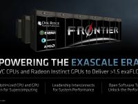 AMD-SEMICON-West-Presentation26
