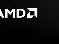 AMD-SEMICON-West-Presentation28
