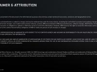 AMD-SEMICON-West-Presentation29