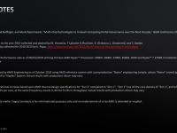 AMD-SEMICON-West-Presentation30