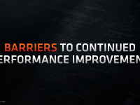 AMD-SEMICON-West-Presentation7