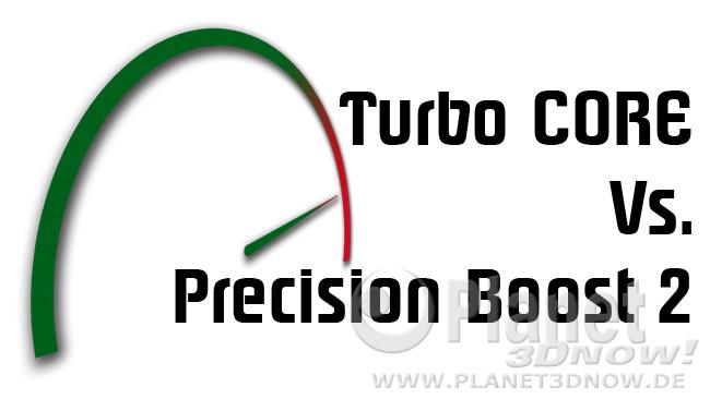 Titelbild zum Artikel Thuban Vs. Pinnacle Ridge: Acht Jahre Turbo-Feature im Vergleich