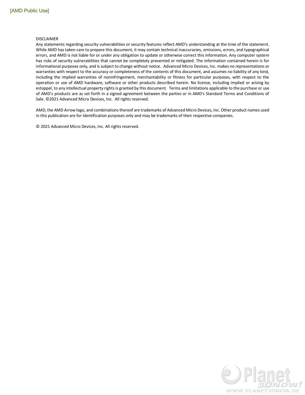 AMD_Predictive_Store_Forwarding_02